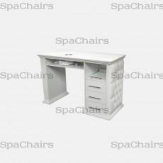 Маникюрный стол Ренато С